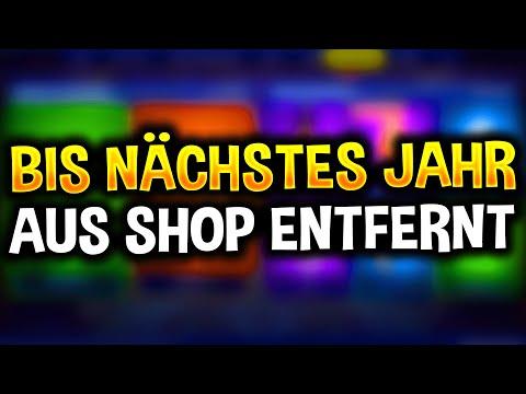 "NEUER SKIN ""SIG"" IST HEUTE DA! 😱 Heute im Fortnite Shop 6.5 🛒 DAILY SHOP | Fortnite Shop Snoxh"