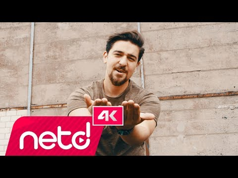 Enes Kurt feat. Geeflow - Esselamu Aleyke