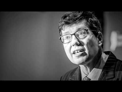 John O. McGinnis: Campaign Finance & Free Speech