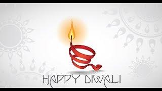 Happy Diwali | | Message & Request | | Mk Vlogs | | Bangalore 2017