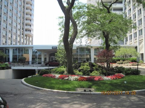 Residential for sale - 4250 North MARINE Drive #1004, Chicago-Uptown, IL 60613