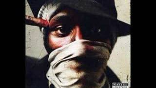 mos def - six days