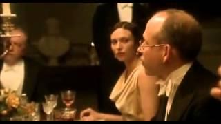 Gosford Park (2001) - VOSTFR