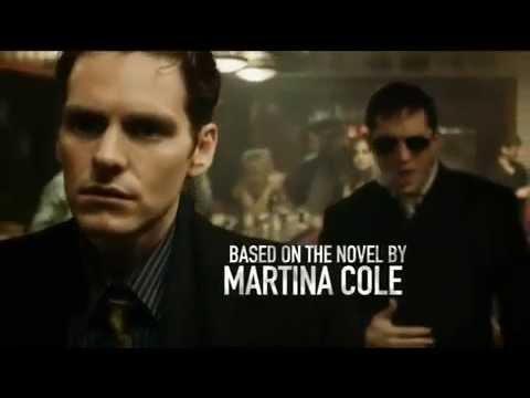 The Take Trailer