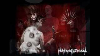 Heaven Shall Burn - Given In Death