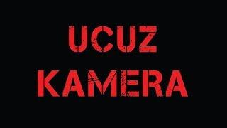 UCUZ AKSİYON KAMERASI - EKEN H9