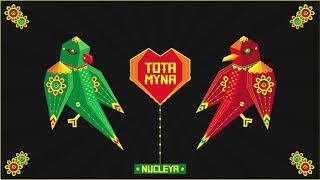 Nucleya Sohneya feat. Avneet Khurmi Soltan.mp3