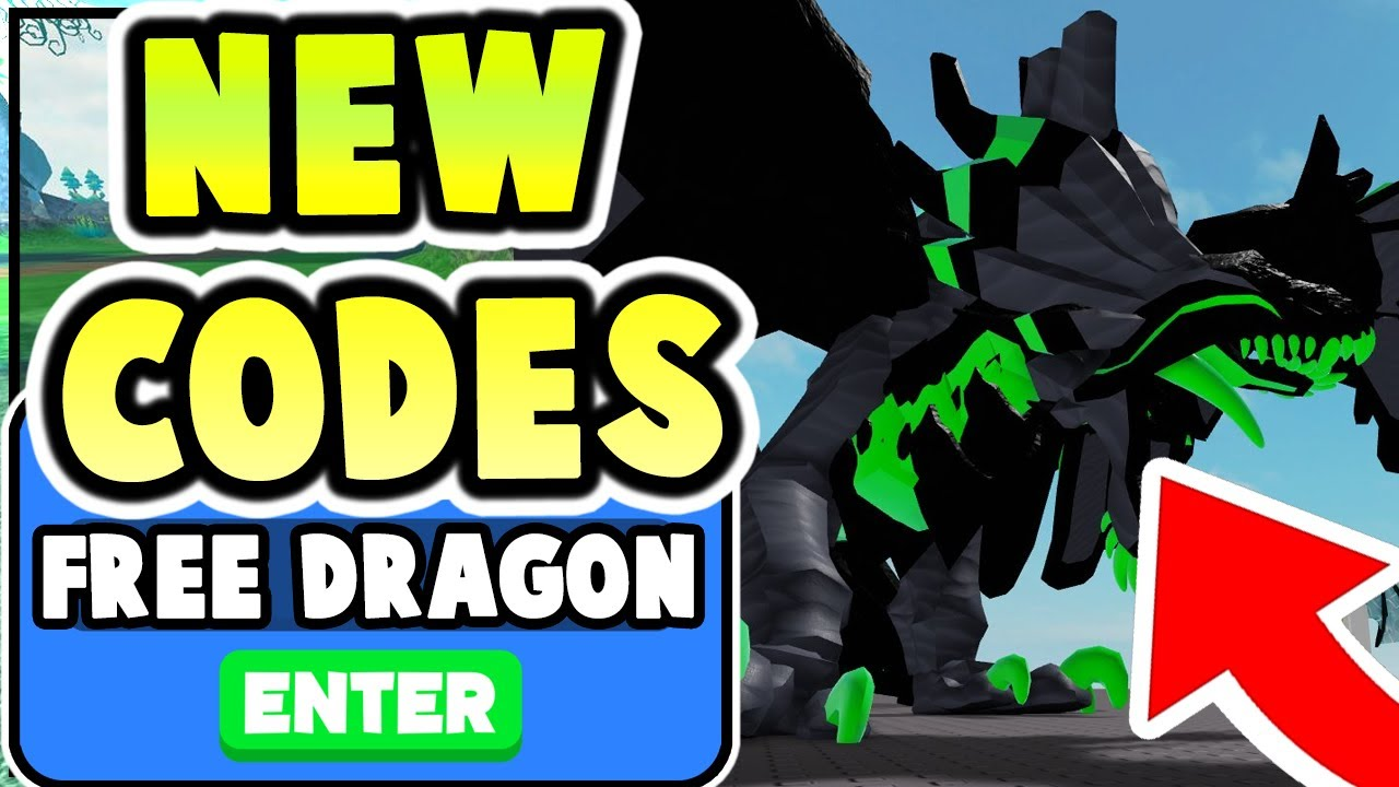 Secret New Dragon Adventures Codes Free Dragons More All