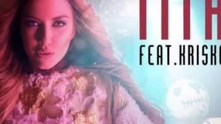 Tita ft. Krisko–Вуду кукла speed boy remix by nick