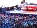 Eminem- 3AM Live