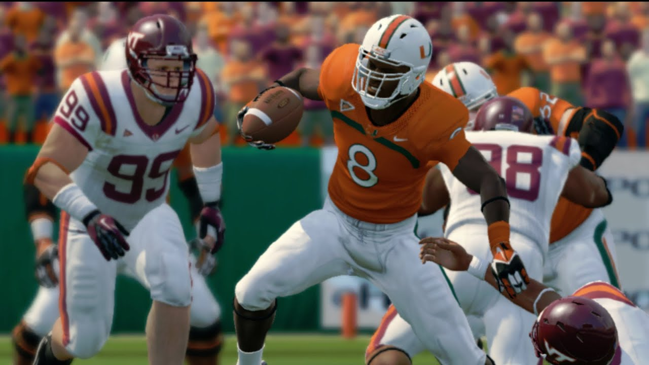 NCAA Football 16 PS4 Price Drop Xbox One Remapping ALL