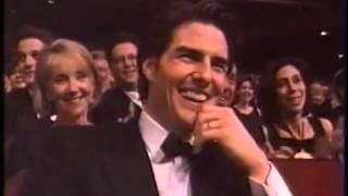 vuclip Cuba Gooding Jr 's 1996 Oscar Acceptance Speech Behind The Scenes