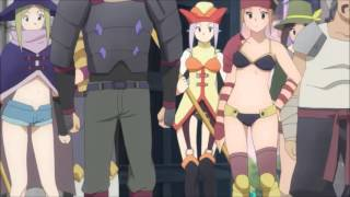 Video Konosuba ~ the culprit download MP3, 3GP, MP4, WEBM, AVI, FLV Agustus 2018