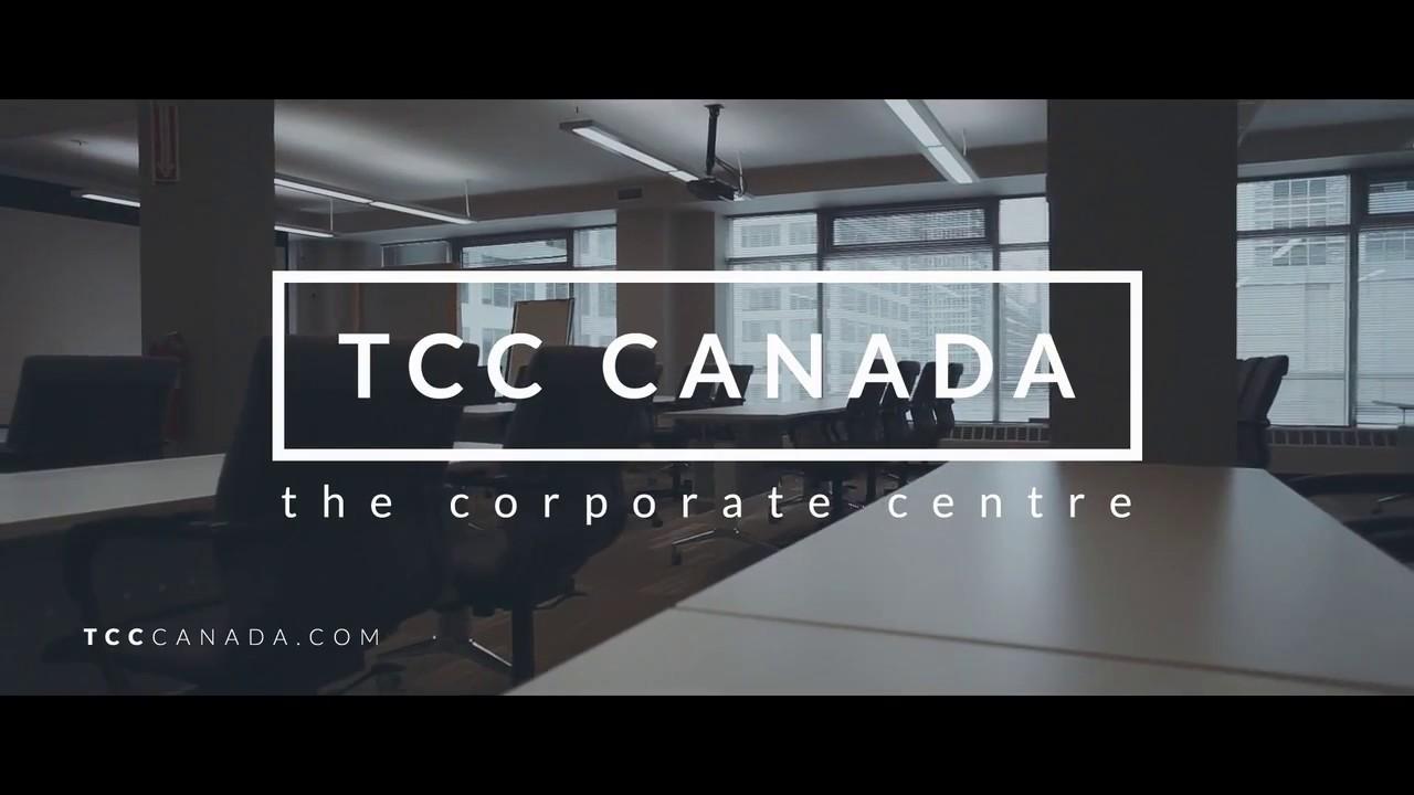 virtual office reno. TCC CANADA - Virtual Office Space Reno