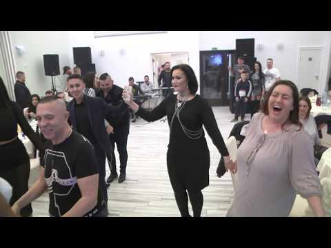 Rodica Olaru - Banat Express - nou - joaca Guta pe Ana noua Iubita - Ziua lui Puta