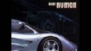 Play Cars ('93 Sprint)