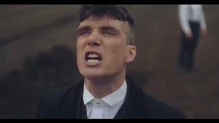 Не Курили- пока не коснулось их  ( блатной клип 2018 )