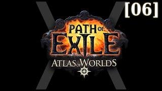 Path of Exile - Atlas of Worlds [06] - Крит (и кор)(Крит фейсбрейкеры и есть ли в них смысл. https://www.pathofexile.com/account/view-profile/Whyme758/characters Персонаж ..., 2016-09-13T15:00:02.000Z)