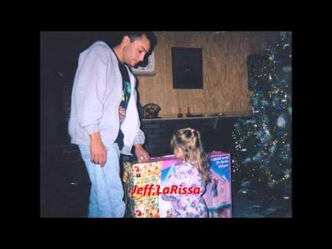 Christmas Eve 1998