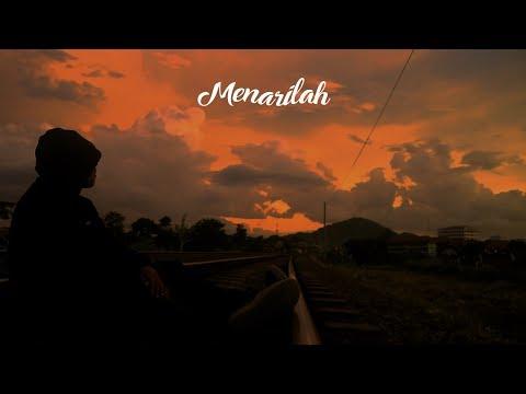 Fana Merah Jambu - Fourtwnty [SKA Reggae Cover] Melowmask