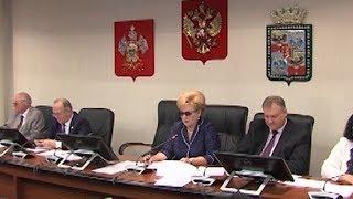 263 миллиона рублей выделили из бюджета Краснодара на строительство новой школы