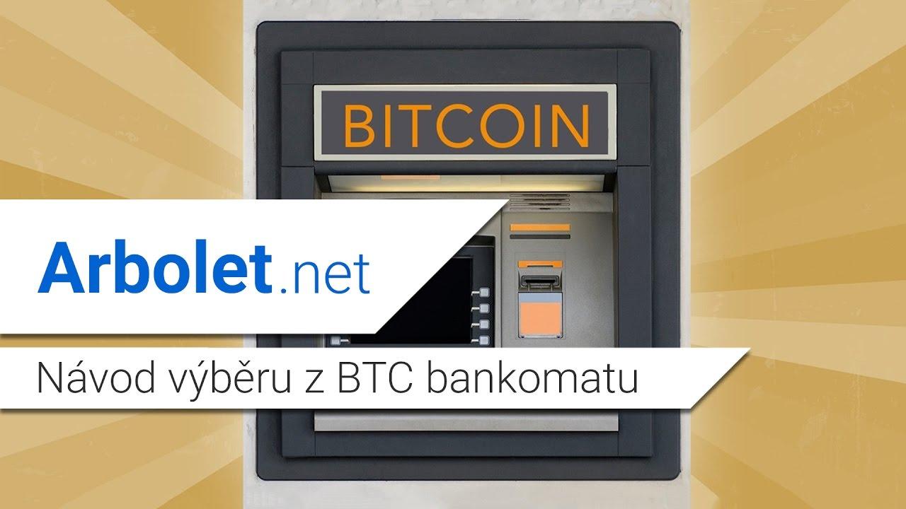 hogyan adhatom el a bitcoinomat