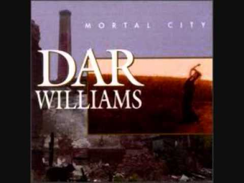 Dar Williams - Family