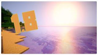 Minecraft | Comment installer des shaders pour la 1.8 [TUTO]