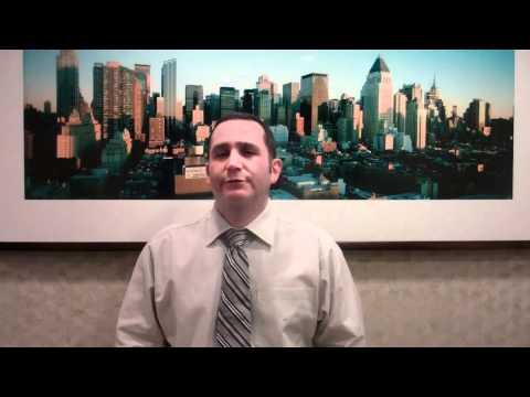 Stuart Kloda, MD - Alcohol Addiction - Naltrexone - Topamax - Baclofen - Neurontin - New York City
