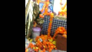 Shree Mahaprabhu ji ki Aarti by Rajkumar bhiwani