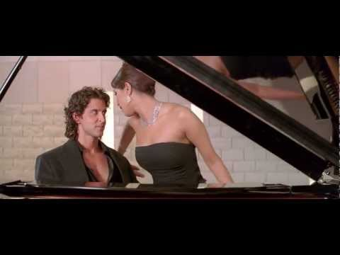 Koi Tumsa Nahi - Krrish (2006) BluRay