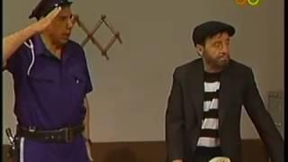 Chespirito 426 (1988)