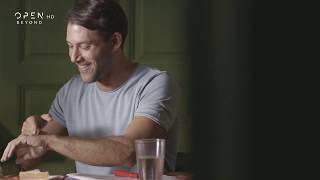 Ου Φονεύσεις «Τυχερός» Κύκλος 1 - Επεισόδιο 4 | OPEN TV