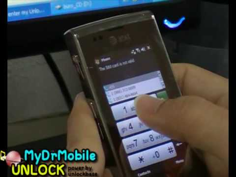 Descargar Temas Para Mi Blackberry 8320
