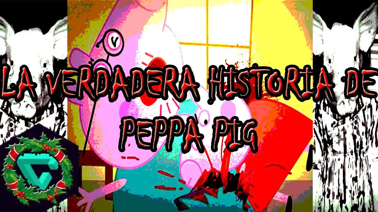 La verdadera historia de La Cenicienta (crepipasta) - Taringa!