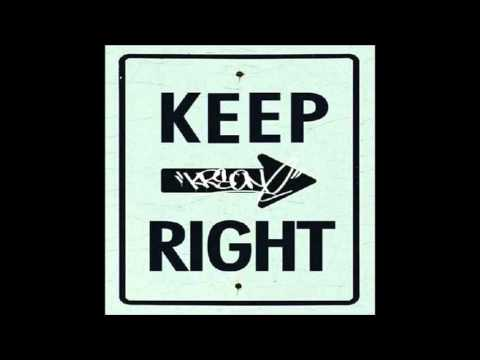 05. KRS-One - You Gon Go