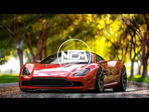 Broiler – Money (Club Mix)