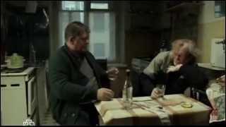 Дознаватель. 2 сезон (11-12 серия) 2014, боевик, криминал, детектив