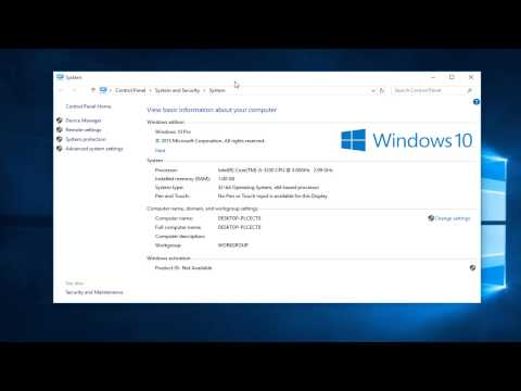 How To Disable Automatic Driver Updates In Windows