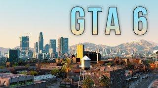 Baixar GTA 6 Sonunda Sızdırıldı... GTA 6 Hakkında Merak Ettiğiniz Her Şey