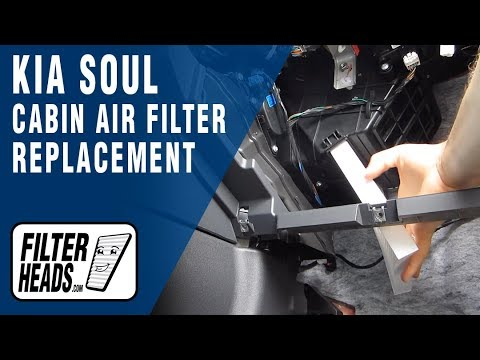 how-to-replace-cabin-air-filter-2012-kia-soul