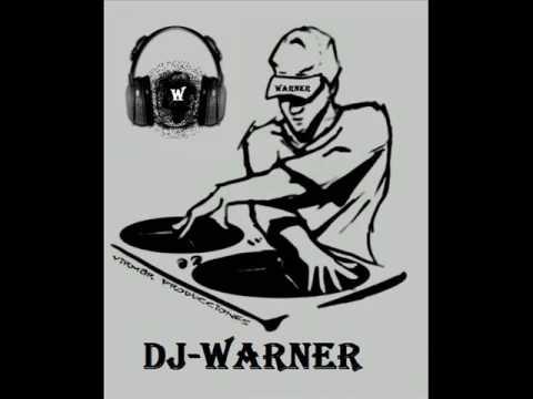 Dj Warner   Kulikitaka