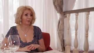 Совет 4 от Галинки Викулиной. WOW эффект в банкетном меню