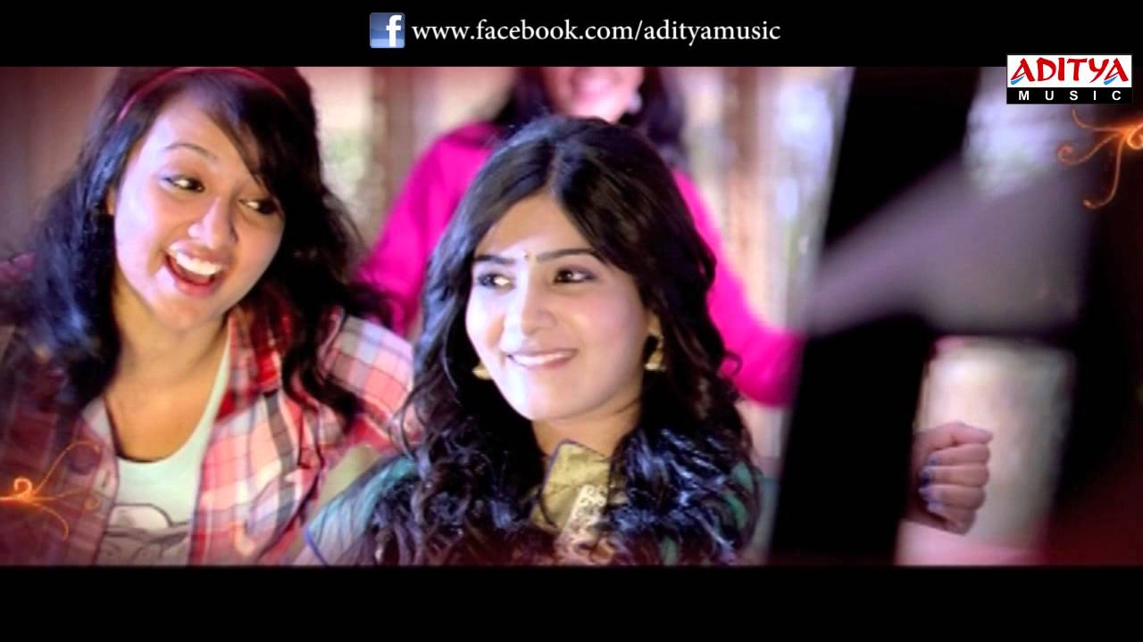 seethamma vakitlo sirimalle chettu video songs free download 3gp