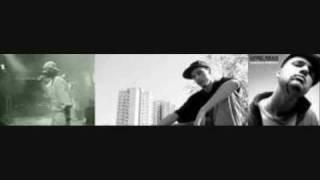 Gli occhi della strada - Lord Bean Feat. Inoki e Joe Cassano
