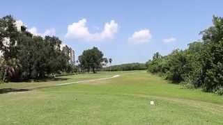 Make Them Matter Golf Tournament - Promo