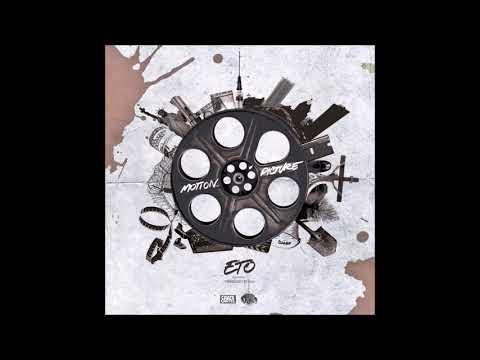 Eto - Motion Picture (Full EP)