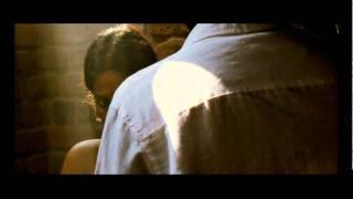 Video CHOLI KE PEECHE aka GANGOR, A film by ITALO SPINELLI of a A MAHASWETA DEVI STORY download MP3, 3GP, MP4, WEBM, AVI, FLV Juli 2017