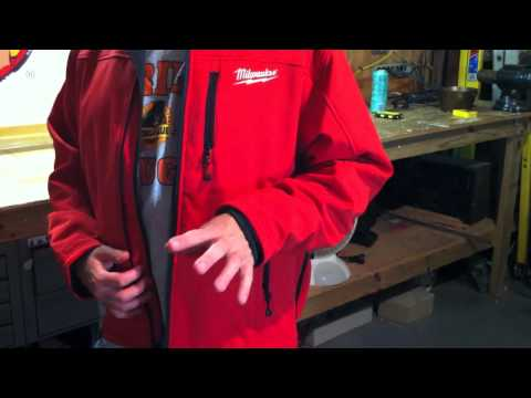 How to Use a Cordless Drill from YouTube · Duration:  3 minutes 25 seconds