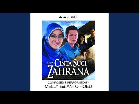 Cinta Suci Zahrana (Original Soundtrack Film Cinta Suci Zahrana)